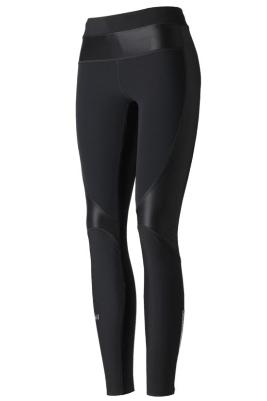 Shape & Compression Tights Dame