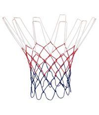 Basketnett Til Kurv 44 Cm
