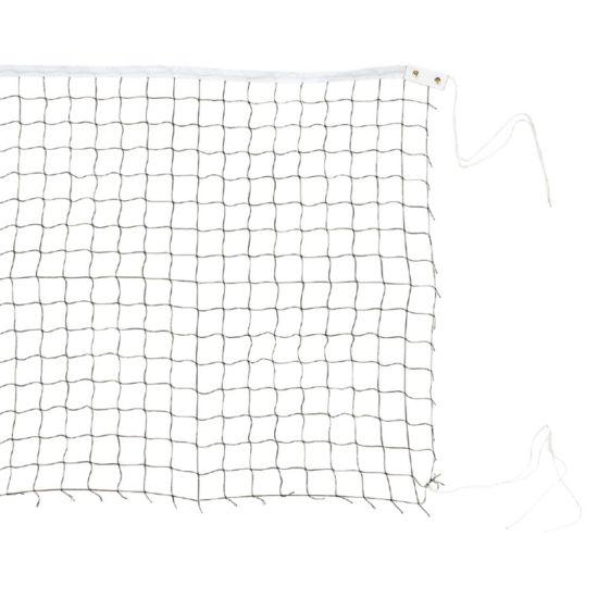 Badminton Nett