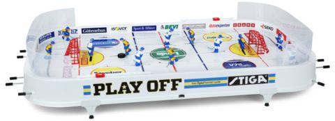 Play Off Hockey Spill