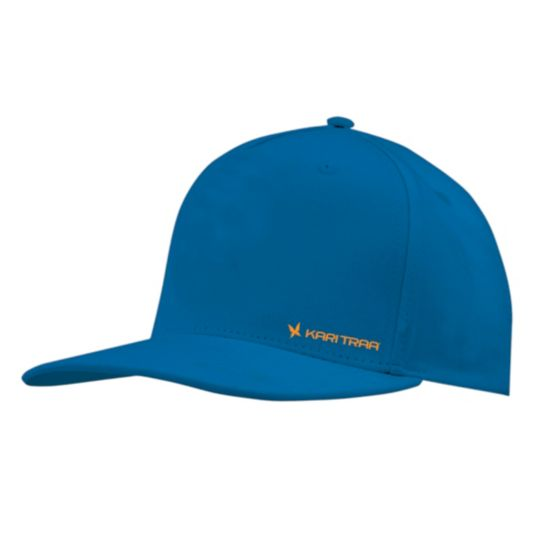 Traa Caps Dame CSKY