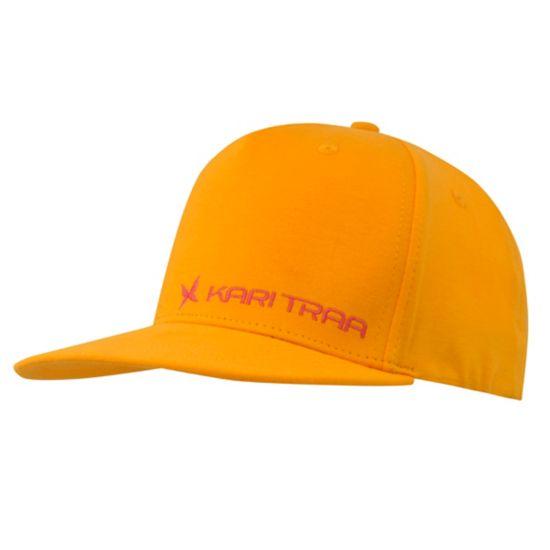 Traa Caps Dame