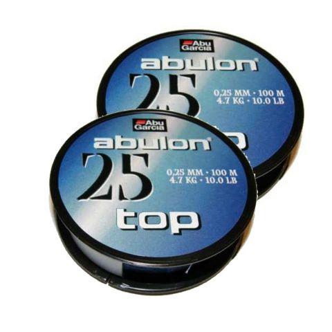 Abulon Top 0,25Mm 2X100M