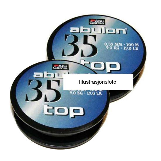 Abulon Top 0,30Mm 2X100M