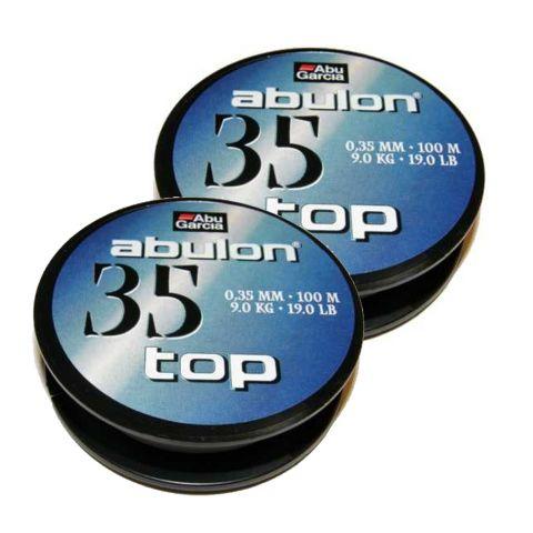 Abulon Top 0,35Mm 2X100M