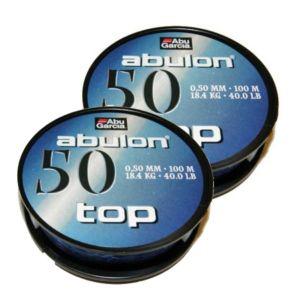 Abulon Top 0,50Mm 2X100M