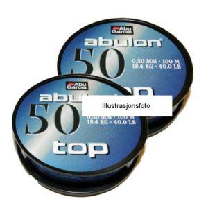 Abulon Top 0,60Mm 2X100M