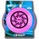 Frisbee 110 gram