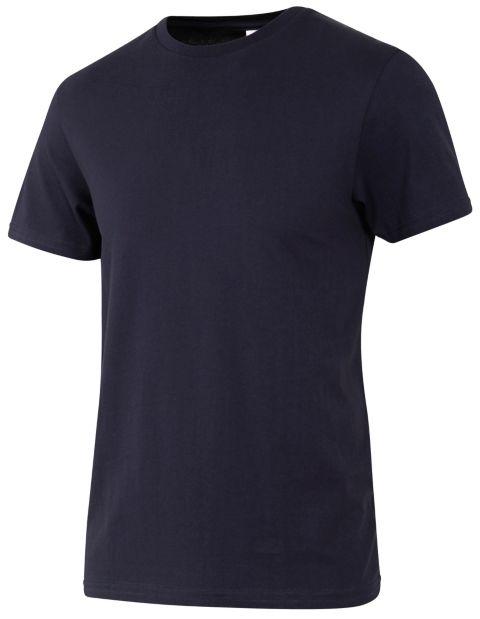 Baldwin T-skjorte Herre NAVY DARK