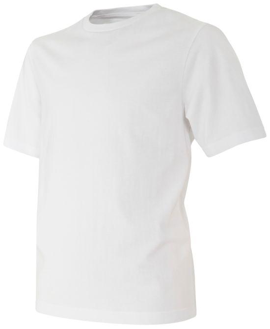 Baldwin T-skjorte Herre