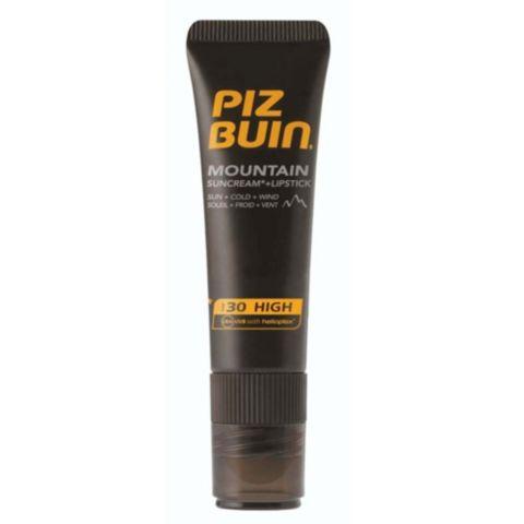 PB SPF30 Mountain Cream+Lipstick 20ml