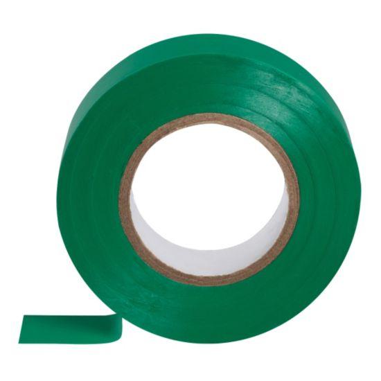 Strømpetape Grønn