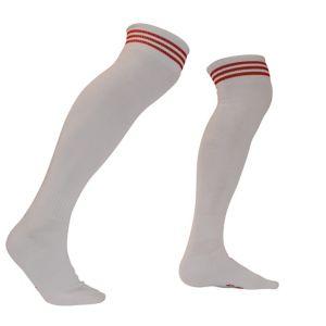 Fotballstrømpe Stripe