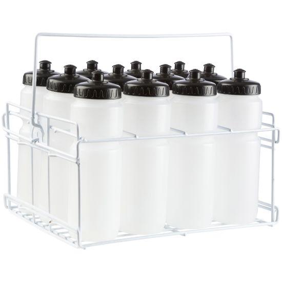 Flaskeholder 12 Flasker
