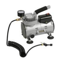Pumpe Elektisk Kompressor