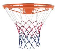 Basketballring m/Nett
