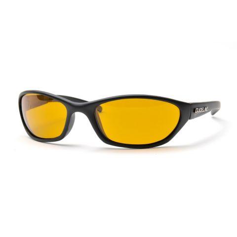 Kispiox - M/Yellow Lens