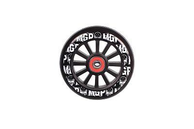 MGP Hjul VX5 Pro