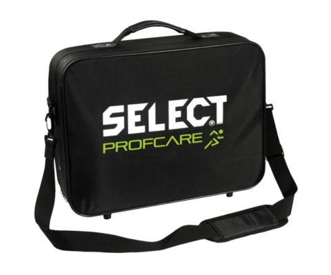 Medisinkoffert