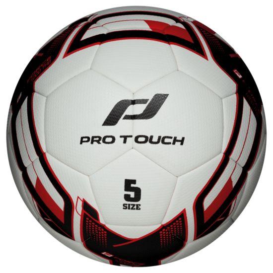 Force 1000 Fotball WHITE/BLACK/RED