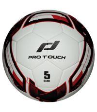 Force 1000 Fotball