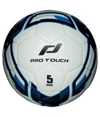 Force 100 Fotball