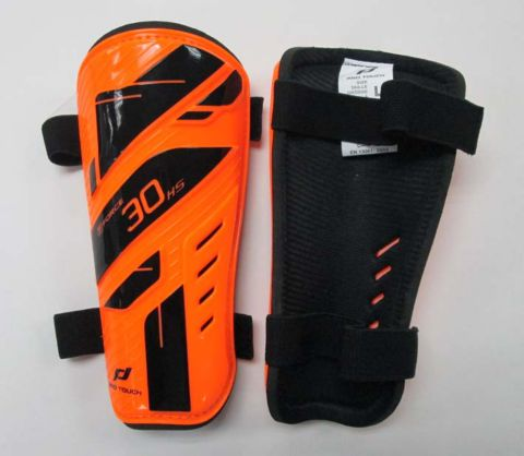 Force 30 Hs ORANGE/BLACK