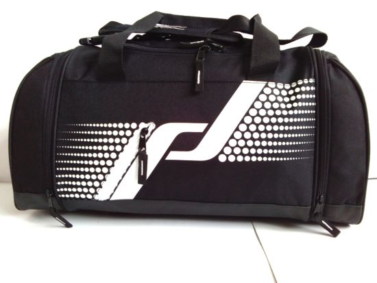 Force Teambag S