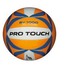 Bv-1000 Beach Volleyball