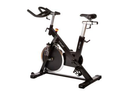 XTR 700 Indoorbike