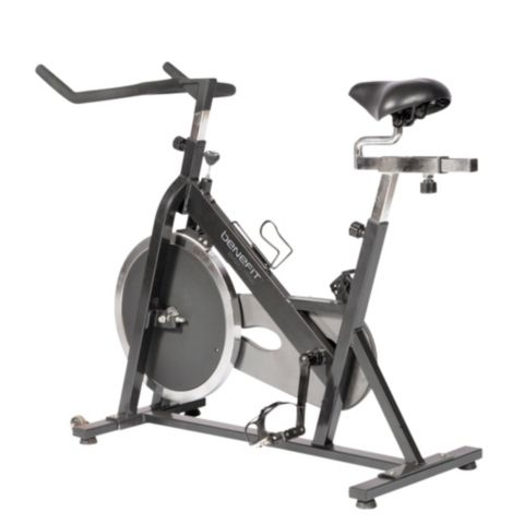 Benefit S-420 indoorbike (fritt nav)