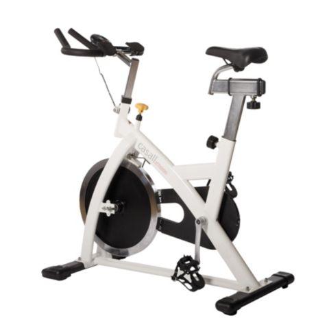 Casall XTR200 Indoorbike