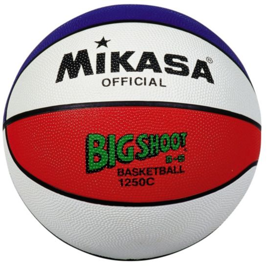 Basketball 7
