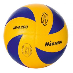 MVA200 Volleyball Matchball