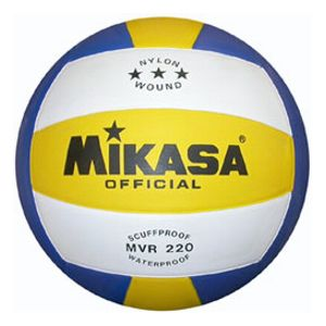Mvr220 Leisure Volleyball