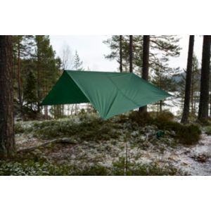 Tarp Medium teltduk