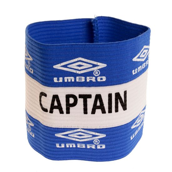 Captain Armbånd ULTRA