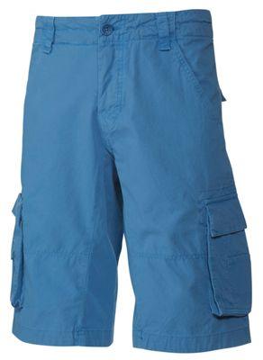 Bixby Shorts Herre