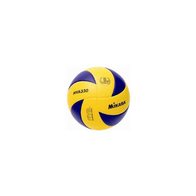 Mva330 Training Volleyball