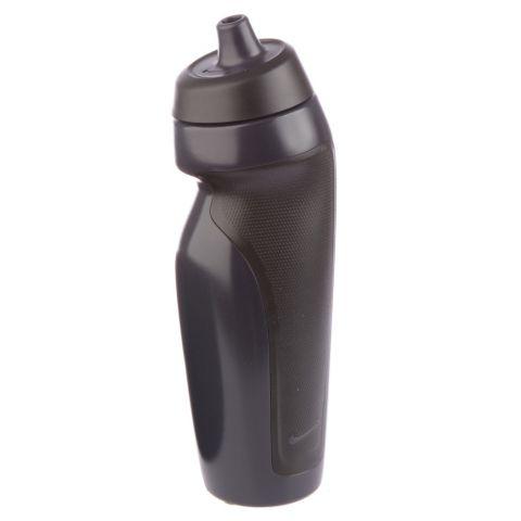 Nike Sport Water Bottle DARK OBSIDIAN
