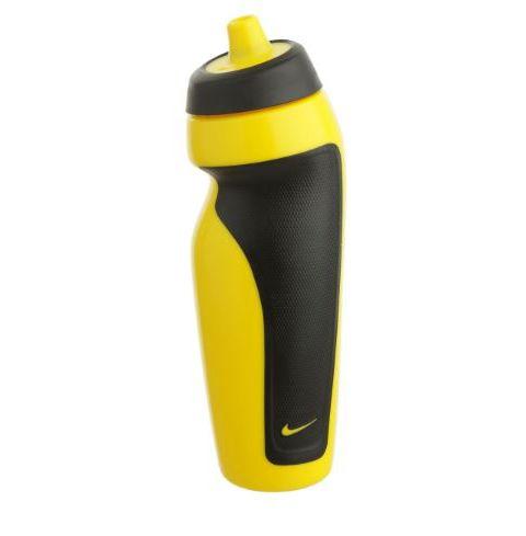 Nike Sport Water Bottle TOUR YELLOW/BLA