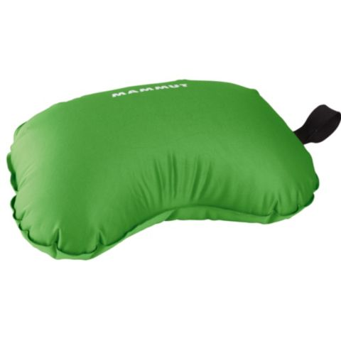 Kompakt Pillow