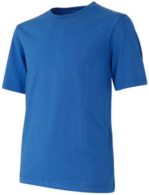 Baldwin T-skjorte Jr BLUE ROYAL