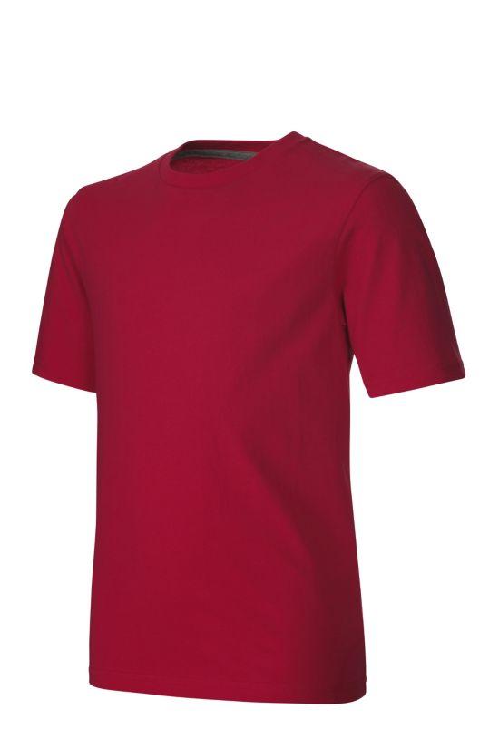 Baldwin T-skjorte Jr