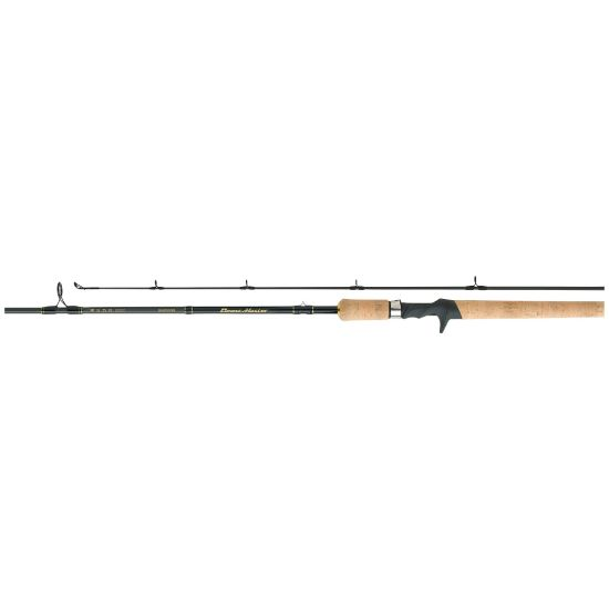 Beastmaster Dx Casting 390Sl 20-80G