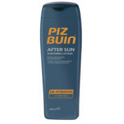 PB After Sun Soothing Lotion 200ml