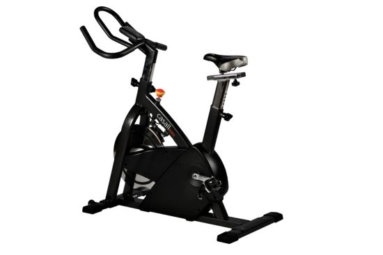 Indoor Bike S600
