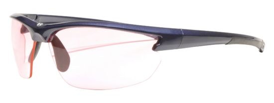 Motion Sportsbrille METALLIC BLUE