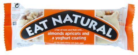 Apr&Youghurt Coated Energi Bar
