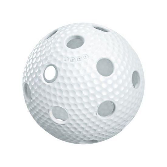 Aero Floorball